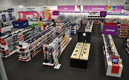 Delighful Washing Machines Currys It Specialises In Selling Home Electronics And For Decorating Ideas