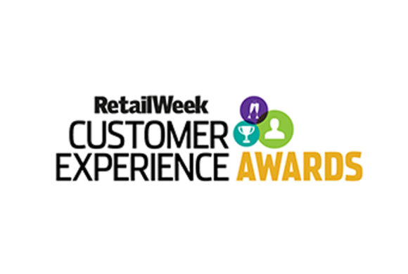 Carpetright shortlisted for two retail week customer experience awards