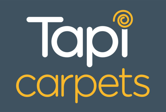 Tapi Carpets Comes to Kingsway West Retail Park