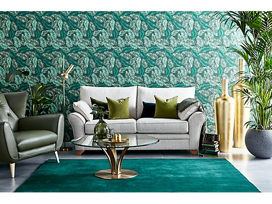 Kennington Sofa Harveys
